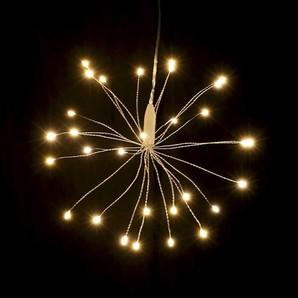 【2019 X'mas】  LEDスパークライト