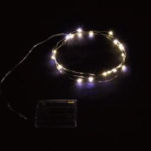 【2019 X'mas】  LED20球ライト