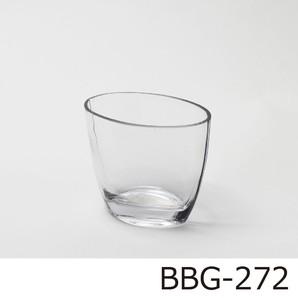 BBGガラス