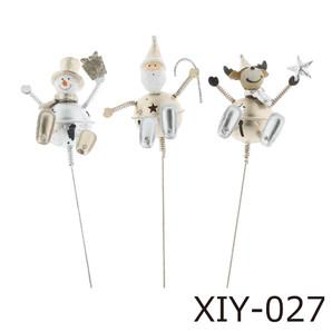 【2018 X'mas】  ノエルピック