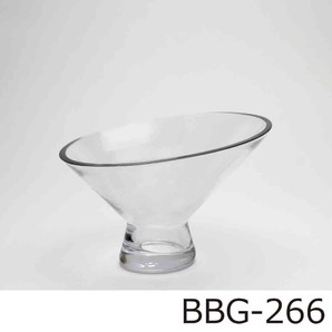 【ご予約受付中】 BBGガラス