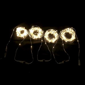 【2019 X'mas】  LEDコネクションライト